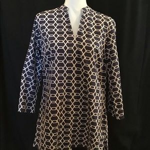Brooks Brothers, woman's 346, top